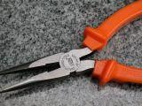 工具配件激光打标(SUGAO-05)