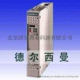 电源模块6SE7 025-OTP87-2DD0