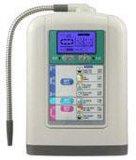 豪华电解水机(普通型 J0027)
