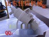 销售HC516-3K液压圆钢切断器 液压圆钢切断器  质优价廉