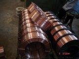 三众牌气保焊丝CO2焊丝er50-6er70s-6