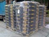 橡膠補強炭黑(N330. N660. N550. N220. N110)