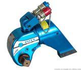 【卓泰液压】YBQ系列 驱动式液压扳手