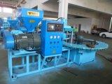 圆盘式PVC/TPR挤出成型机