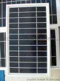 星光太阳能电池板 3w6v 太阳能组件