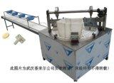 米麦通成型机(XLR-ZP100)