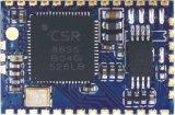博通,杰理,CSR蓝牙模块 芯片 方案设计