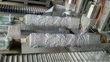 多主轴龙柱雕刻机甘肃龙柱浮雕雕刻机