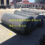 护坡格宾网垫格宾网石笼护坡铝锌合金生产厂家