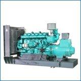 二手发电机回收 收购柴油发电机组