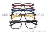 深圳负离子眼镜 抗疲劳能量眼镜贴牌生产加工厂家