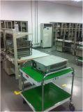 蒸发型湿膜柜机懿凌YLSM厂家价格