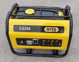 2KW汽油发电机 奥托品牌