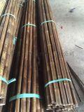 FD-1611226防腐防霉处理漂亮的斑竹