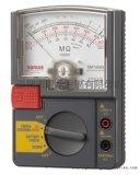三和SANWA绝缘测试仪PDM 1529S
