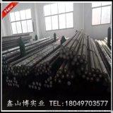 现货TC4钛合金TC4进口钛合金TC4圆钢