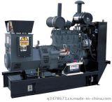 潍坊柴油发电机组30-400kw4100-6126.18706528275