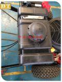 定做 汽车塑料油箱 农机塑料油箱 机械pe油箱