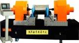 制版设备_凹印制版设备_【两端镗价格】北京海普瑞森科技发展有限公司