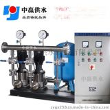 铜仁自动供水设备厂, 生活无负压给水设备