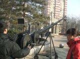 专业摄像摇臂(AQ-B)