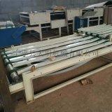 A级防火轻匀质板设备、大明机械厂、质量哪家强