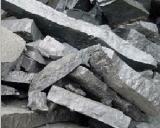 森飞亿厂家销售 硅钙 硅钡钙 硅铝钡钙