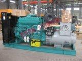 康明斯发电机组 潍坊柴油发电机组