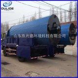 厂家直销IC厌氧反应器 污水处理设备