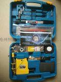 恒胜伟业工程检测包 12件套检测工具