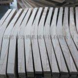 迈腾数控带锯床 木工曲线带锯机厂家