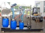 内置式油水分离器