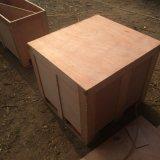 出售木托盘 二手托盘 竹木托盘 出口包装箱 欧标托盘