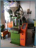 注塑机 原装8成新赞扬150二手立式注塑机