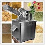 粉碎机 万能粉碎机 中药材打粉机 中药材研磨机