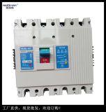 乐清诺玛克电气塑壳断路器|低压断路器|透明断路器|断路器厂家 【800M/4300】