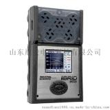 英思科MX6手持式六合一气体检测仪报价