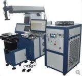激光自动焊接机200w