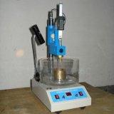 智能沥青针入度试验器 针入度仪 沥青针入度测定仪