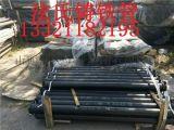 江苏泫氏铸铁管  柔性铸铁管批发