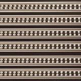 佛山澜石 不锈钢镭射板 质优不锈钢装饰板  颜色纯正 附着力强 美观持久