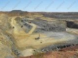 月薪两万以上聘澳大利亚铁矿工