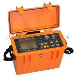 厂家直销 MOEN-920数字式电力电缆故障定点仪 武汉摩恩
