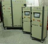 厂家批发浙工气辅成型氮气注塑设备