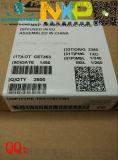供应NXP/恩智浦进口原装TEA1791T 电源管理IC 照明驱动IC