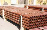 柔性铸铁管及管件