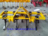 红日松土机械松土机,出口深耕机3S-1.0