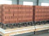 河南省郑州哪里有便宜的烧结砖真空砖陶土砖
