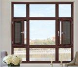 中国门窗广东门业铝合金门窗厂门窗一体