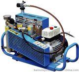 MCH6/ET STADNARD意大利科尔奇空气充气泵 MCH6空气充装机 空气充气泵 空气压缩机